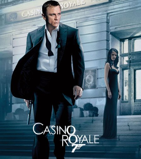 Casino4K 1575773710 e1582723584223 11 Of The Best James Bond Movies (And 10 Of The Worst)