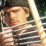 20 Thigh-Slapping Facts About The Hilarious Robin Hood: Men In Tights