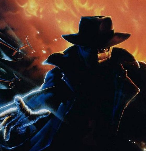 Darkman Header 1050 591 81 s c1 e1581695477871 20 Superhero Movies That Were Made For Adults Only
