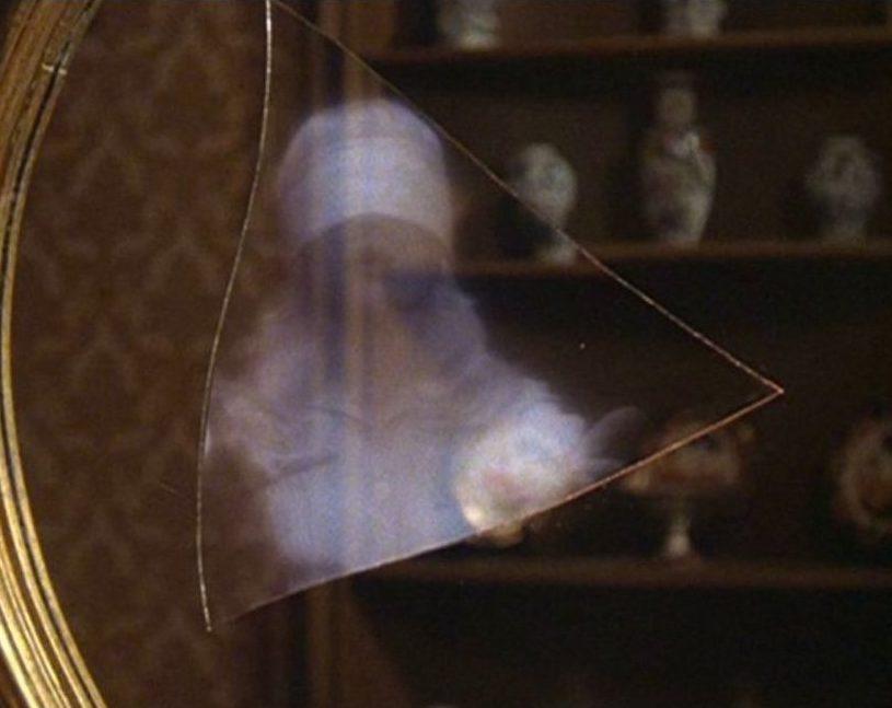 DppZJlOVsAMJK5y e1597668258987 20 Traumatising Moments In 80s Kids' Movies