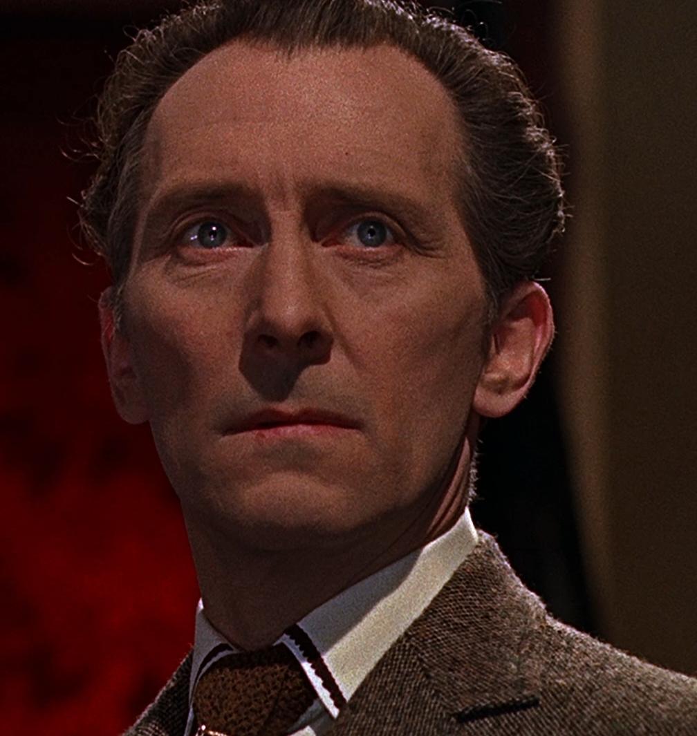 Dracula und seine Braeute 5 e1583228369955 20 Horror Sequels That Are Actually Better Than The Original