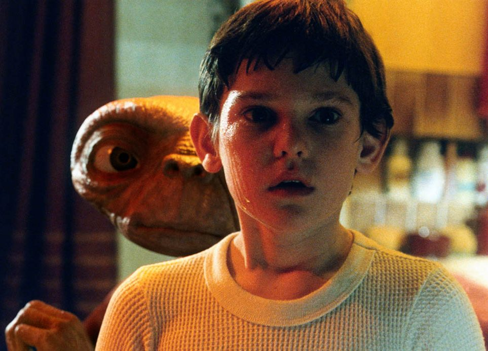 ET 1 e1597664022621 20 Traumatising Moments In 80s Kids' Movies
