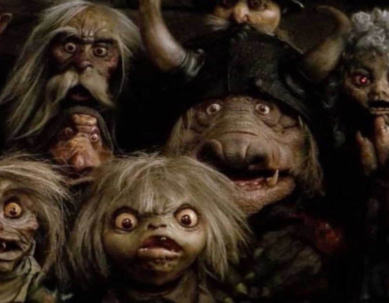 GoblinCrew 1 e1597671377490 20 Traumatising Moments In 80s Kids' Movies