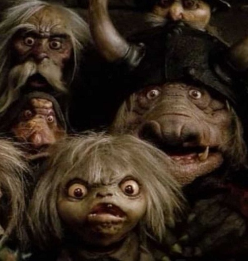 GoblinCrew 20 Traumatising Moments In 80s Kids' Movies
