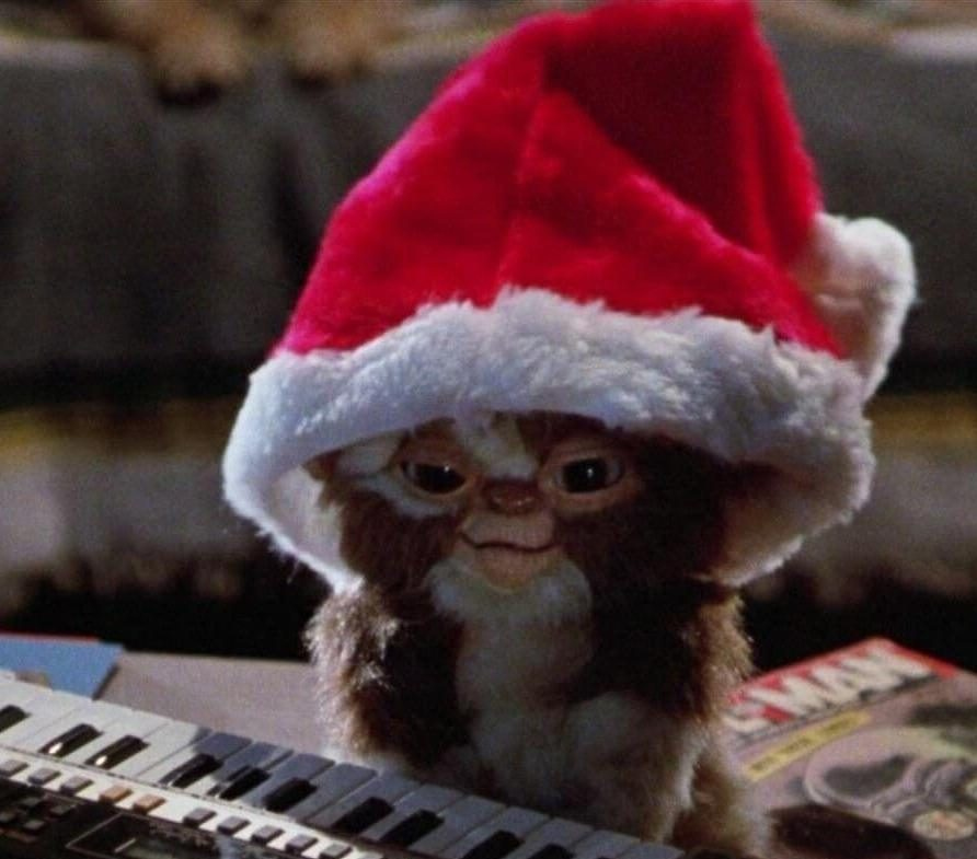 Gremlins 1984 Movie Photo Movie Review 1 e1616582490892 20 Films That Prove The 1980s Was The Greatest Decade
