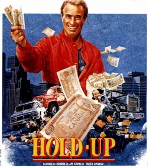Hold Up film images 3648a6af 5e7d 411e ad1f c3c4e35fd81 20 Hollywood Hits You Didn't Know Were Remakes Of Foreign Films