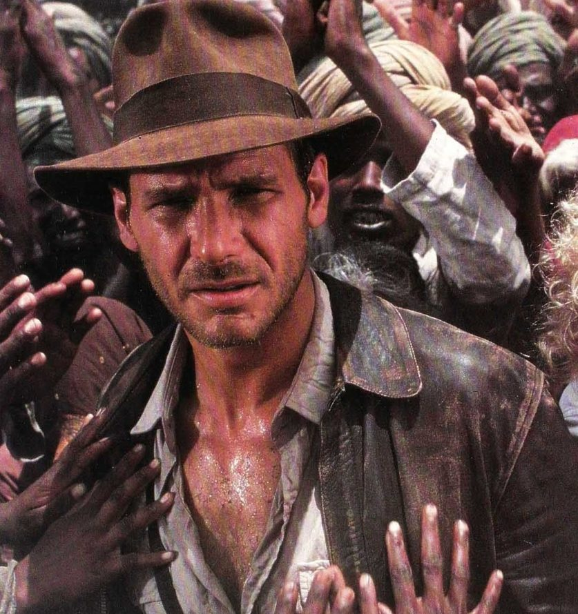 Indiana jones temple of doom jacket 875x1000 1 e1584009586996 20 80s Movie Moments That Have Aged Horribly