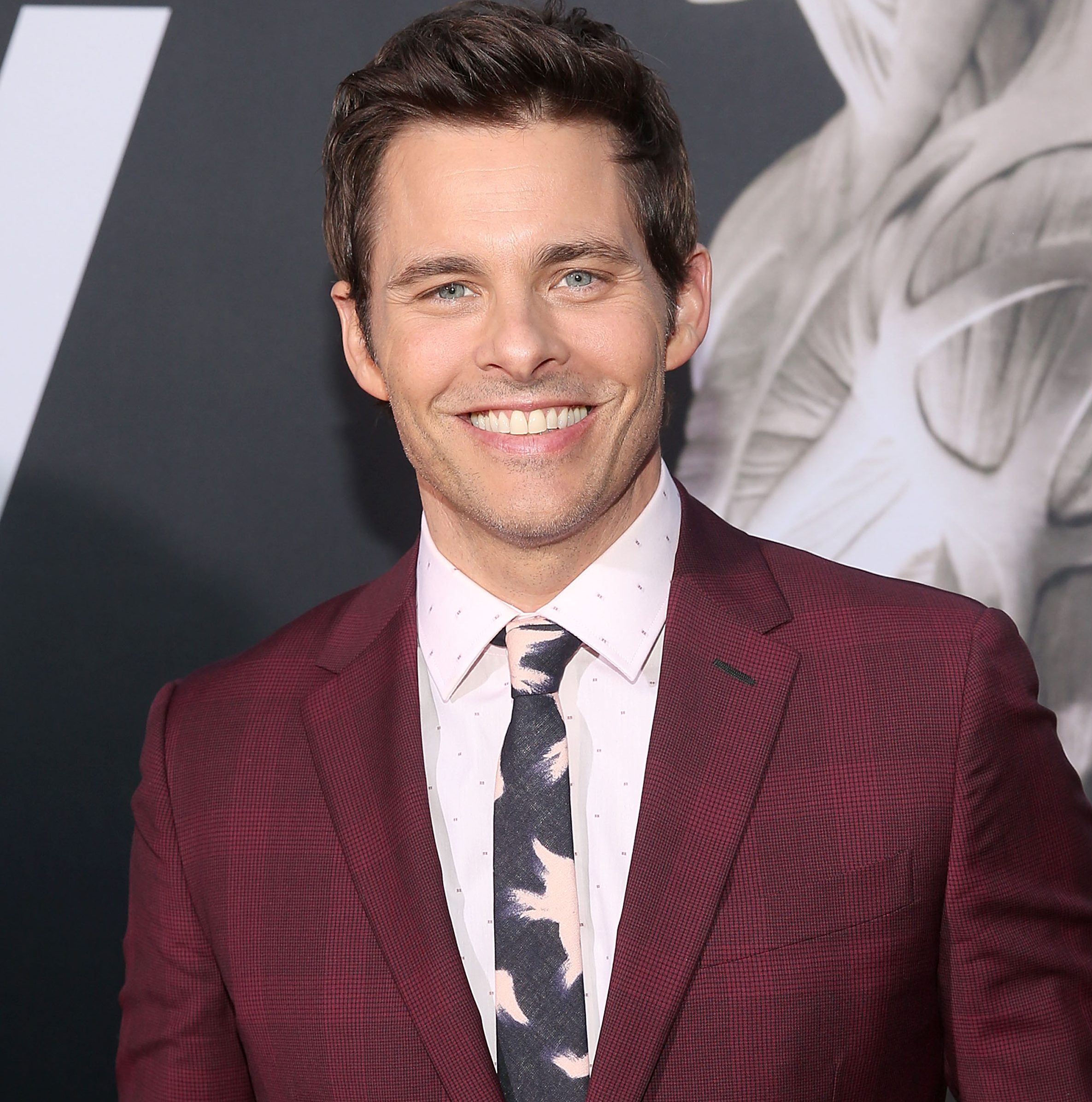 James Marsden e1584013472211 10 Things The Sonic Movie Gets Wrong About The Games - And 10 Things It Gets Right