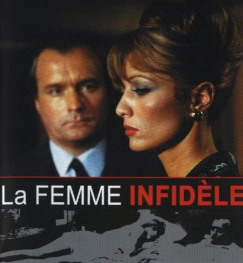 La femme infidele SLIM 10321718112007 20 Hollywood Hits You Didn't Know Were Remakes Of Foreign Films