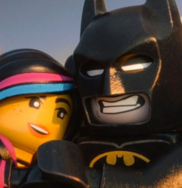 Lego Batman Movie Why Emmet Wyldstyle Didnt Return e1581947342498 20 Movies That Are Basically Glorified Product Placement