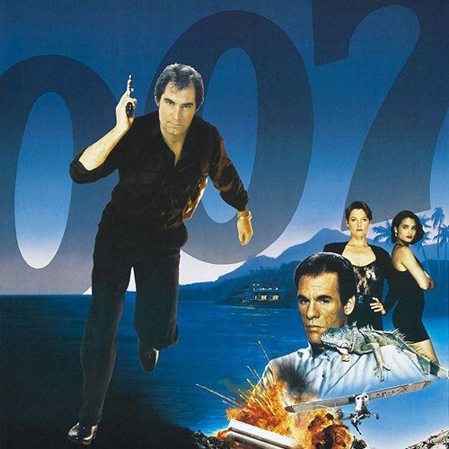 LicenceToKill 11 Of The Best James Bond Movies (And 10 Of The Worst)