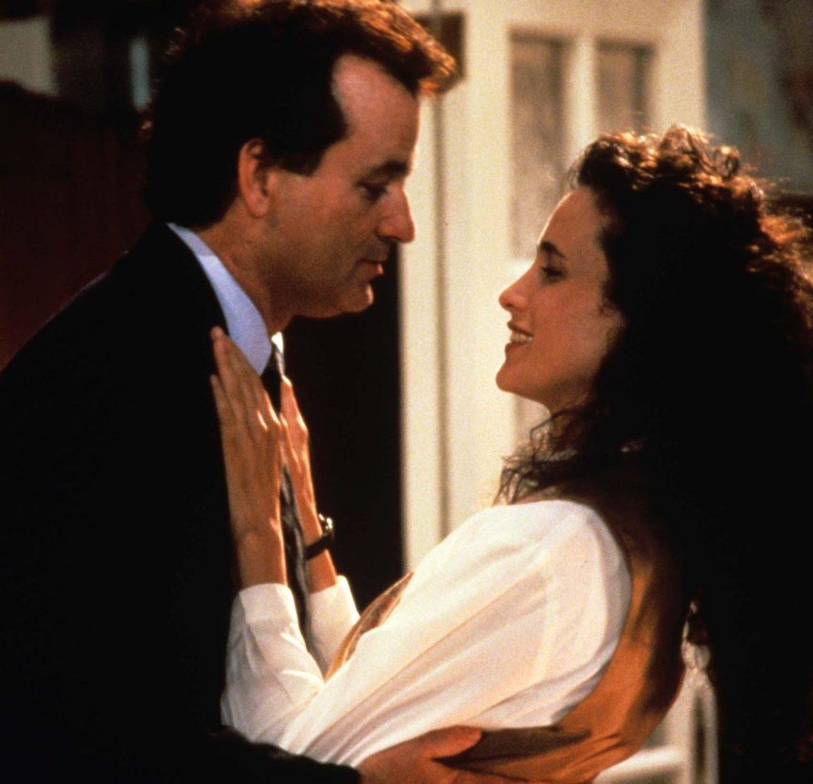 MV5BMTU1MjE5MDA4MV5BMl5BanBnXkFtZTcwMDAxMTkxNA@@. V1 e1597744760825 20 Great Movie Romances That Are Actually Deeply Problematic
