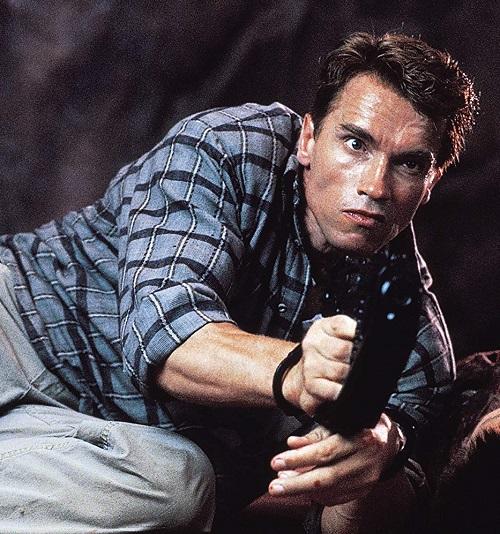 "MV5BMTU3NTUyNzY0NV5BMl5BanBnXkFtZTgwNjM2NjU5MTE@. V1 SY1000 CR0015181000 AL 20 Best Arnold Schwarzenegger One-Liners That Aren't ""I'll Be Back"""