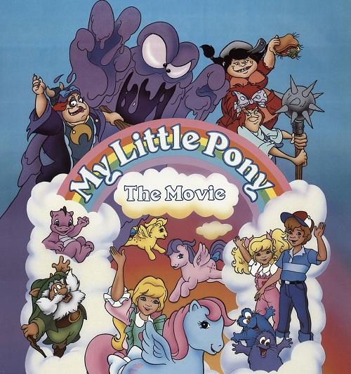 MV5BNDE3MjgwNGMtYTU1Yi00ZDlmLTk3OGUtMjM4ZWYyZmJjZmQ4XkEyXkFqcGdeQXVyNzc5MjA3OA@@. V1 20 Traumatising Moments In 80s Kids' Movies