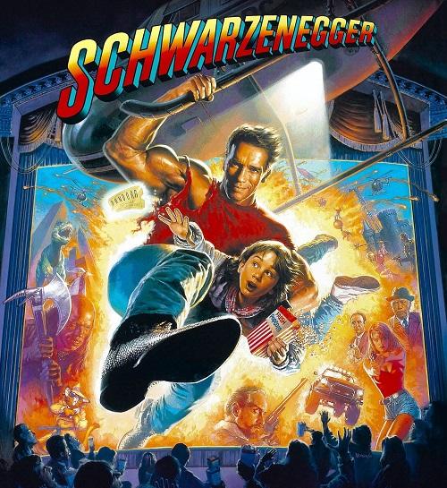 """MV5BNjdhOGY1OTktYWJkZC00OGY5LWJhY2QtZmQzZDA2MzY5MmNmXkEyXkFqcGdeQXVyNDk3NzU2MTQ@. V1 20 Best Arnold Schwarzenegger One-Liners That Aren't """"I'll Be Back"""""""