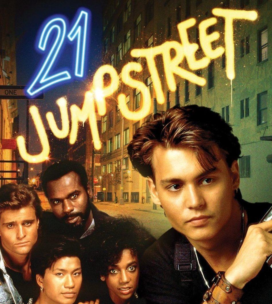 MV5BNzNiODUyYTQtNDg1Ni00OGQ5LWI5YWMtYWFhMTI1MjYyNmJjXkEyXkFqcGdeQXVyNjg2NjQwMDQ@. V1 e1582280612719 20 TV-To-Movie Adaptations That Were Nothing Like The Series They Were Based On