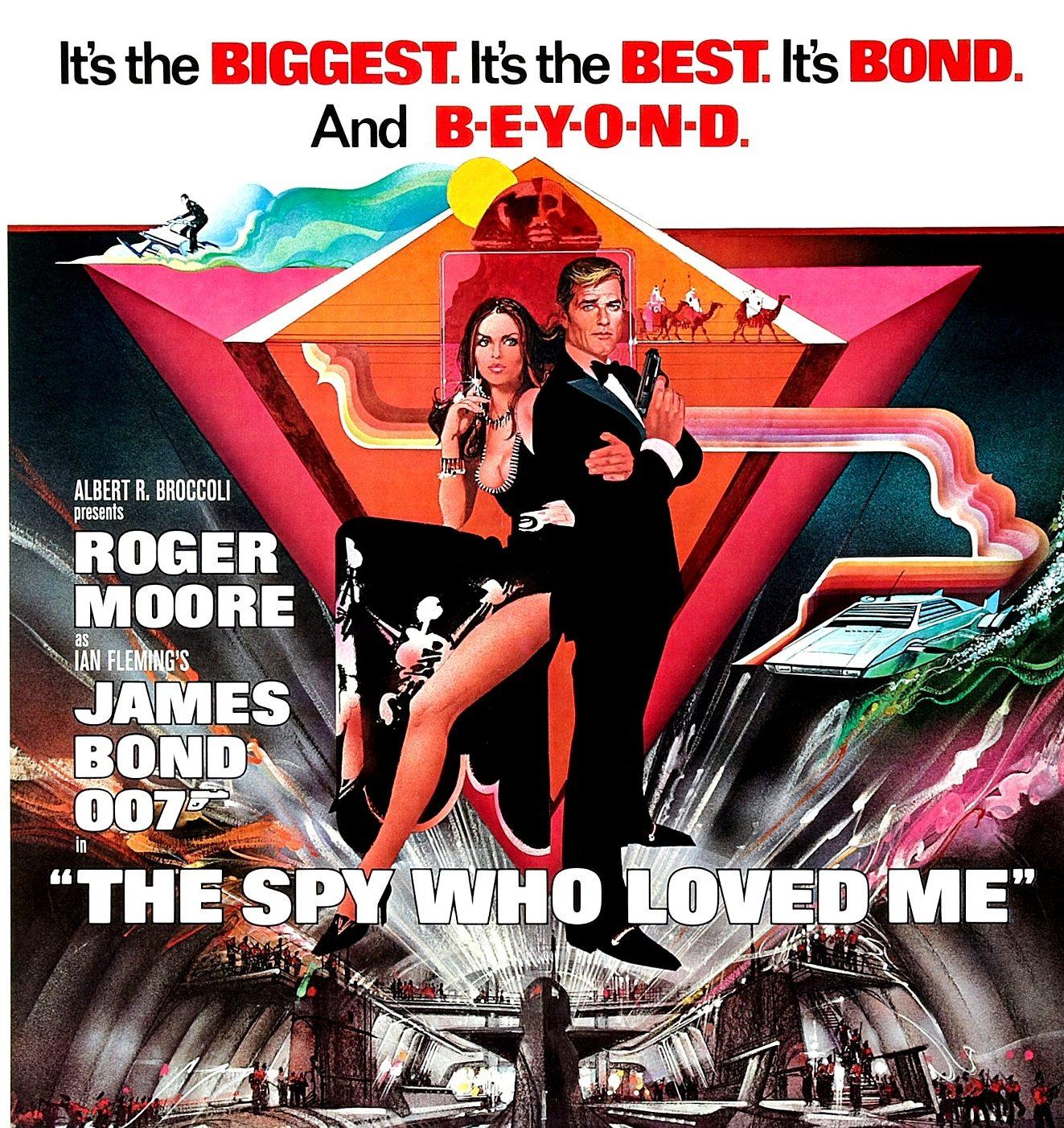 MV5BZDJhOTgyMTUtMDVhOS00MzRlLTk0MjYtYjI5NzhhMTExMTc1XkEyXkFqcGdeQXVyNDY2MTk1ODk@. V1 e1582645978237 11 Of The Best James Bond Movies (And 10 Of The Worst)