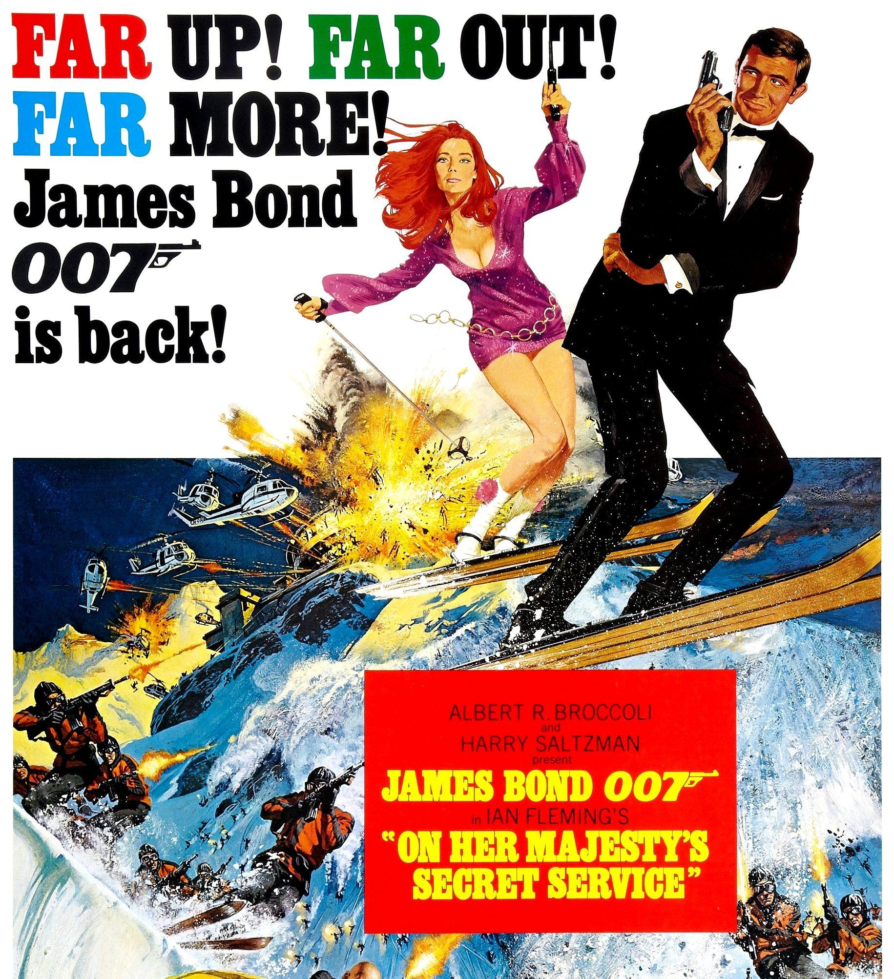 MV5BZGFlNGNiMmQtMThhZS00MWMxLWFiNGItZTM4ZmJlODM3ZmU2XkEyXkFqcGdeQXVyNDY2MTk1ODk@. V1 e1582713637330 11 Of The Best James Bond Movies (And 10 Of The Worst)