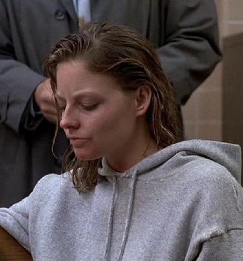 20 Fascinating Facts About Jodie Foster's Oscar-Winning The Accused