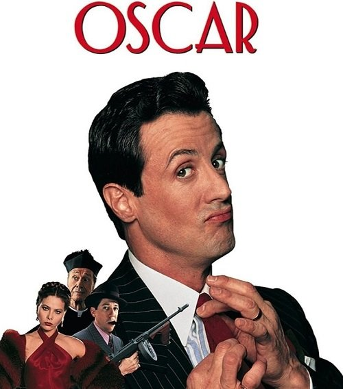 Oscar 1991 film images 653aae66 017f 45fd 9208 9bffe1dd320 20 Hollywood Hits You Didn't Know Were Remakes Of Foreign Films