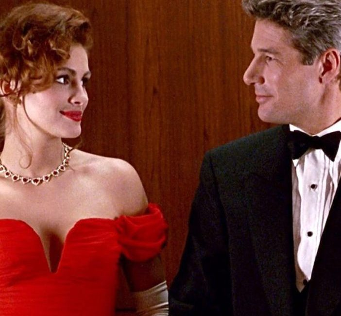 Pretty Woman e1597747832270 20 Great Movie Romances That Are Actually Deeply Problematic