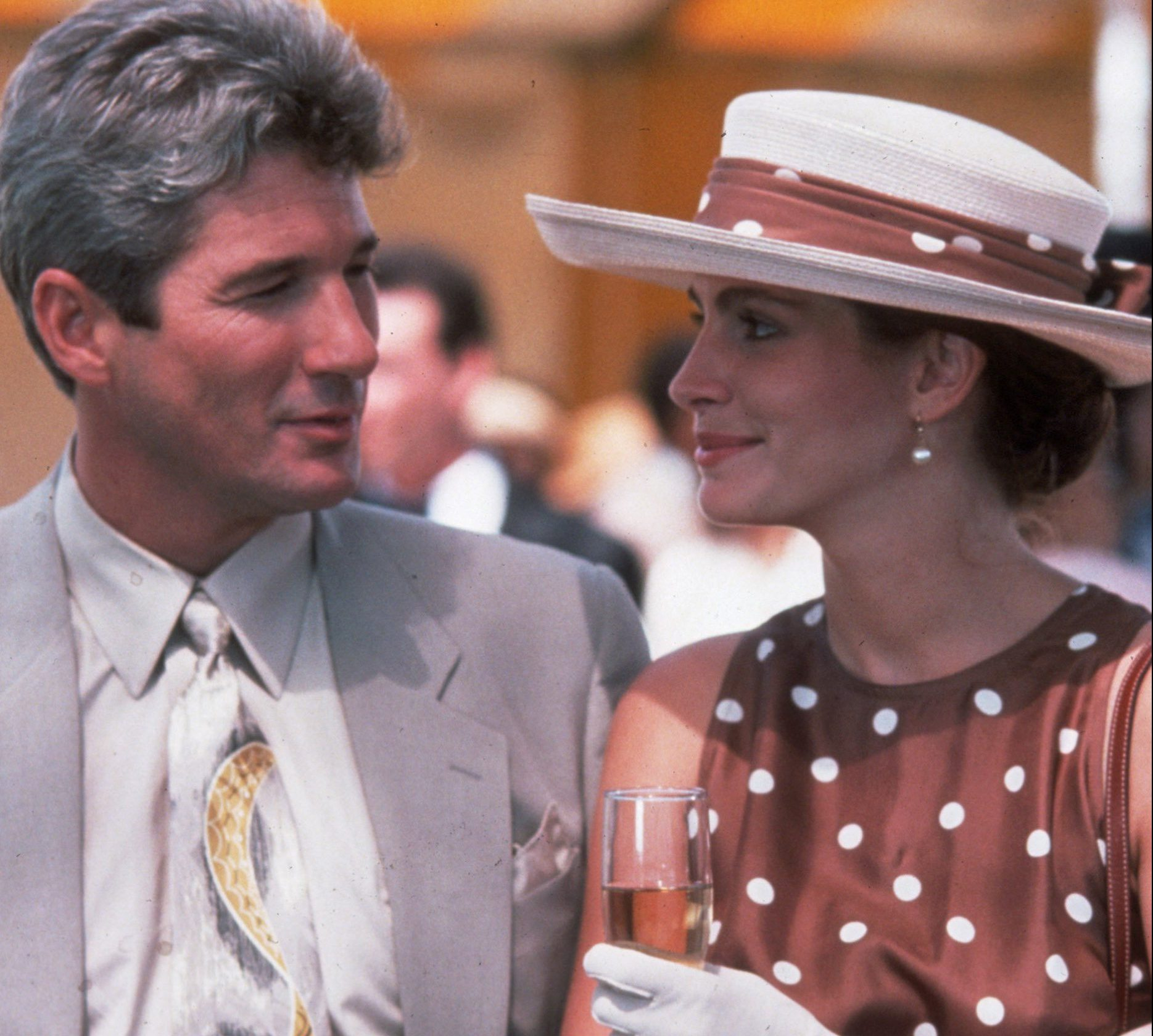 Pretty Woman e1597747877500 20 Great Movie Romances That Are Actually Deeply Problematic