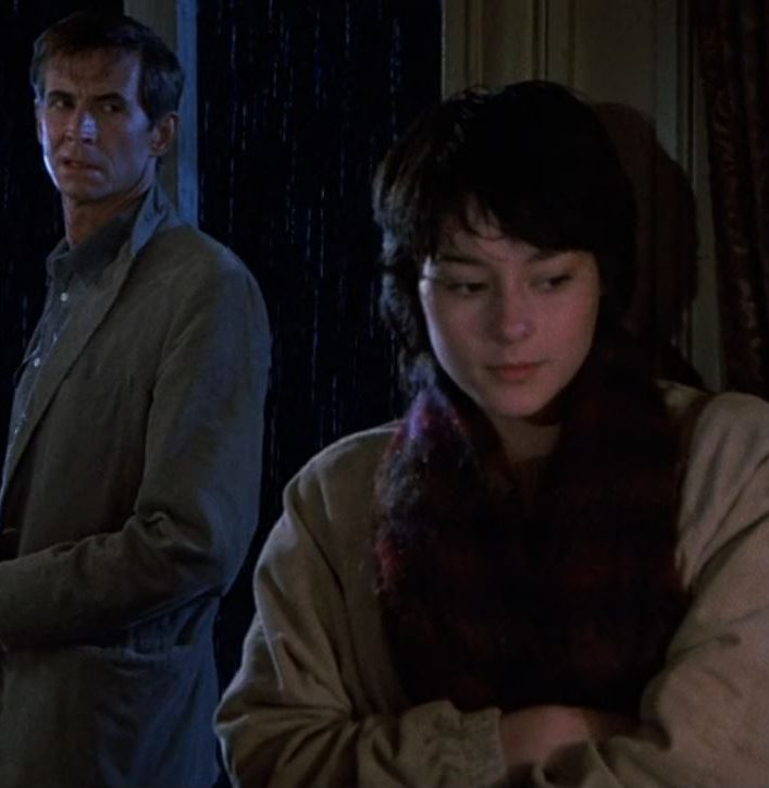 Psycho II AA e1583848053463 Have A Stab At These 20 Terrifying Facts About Psycho II