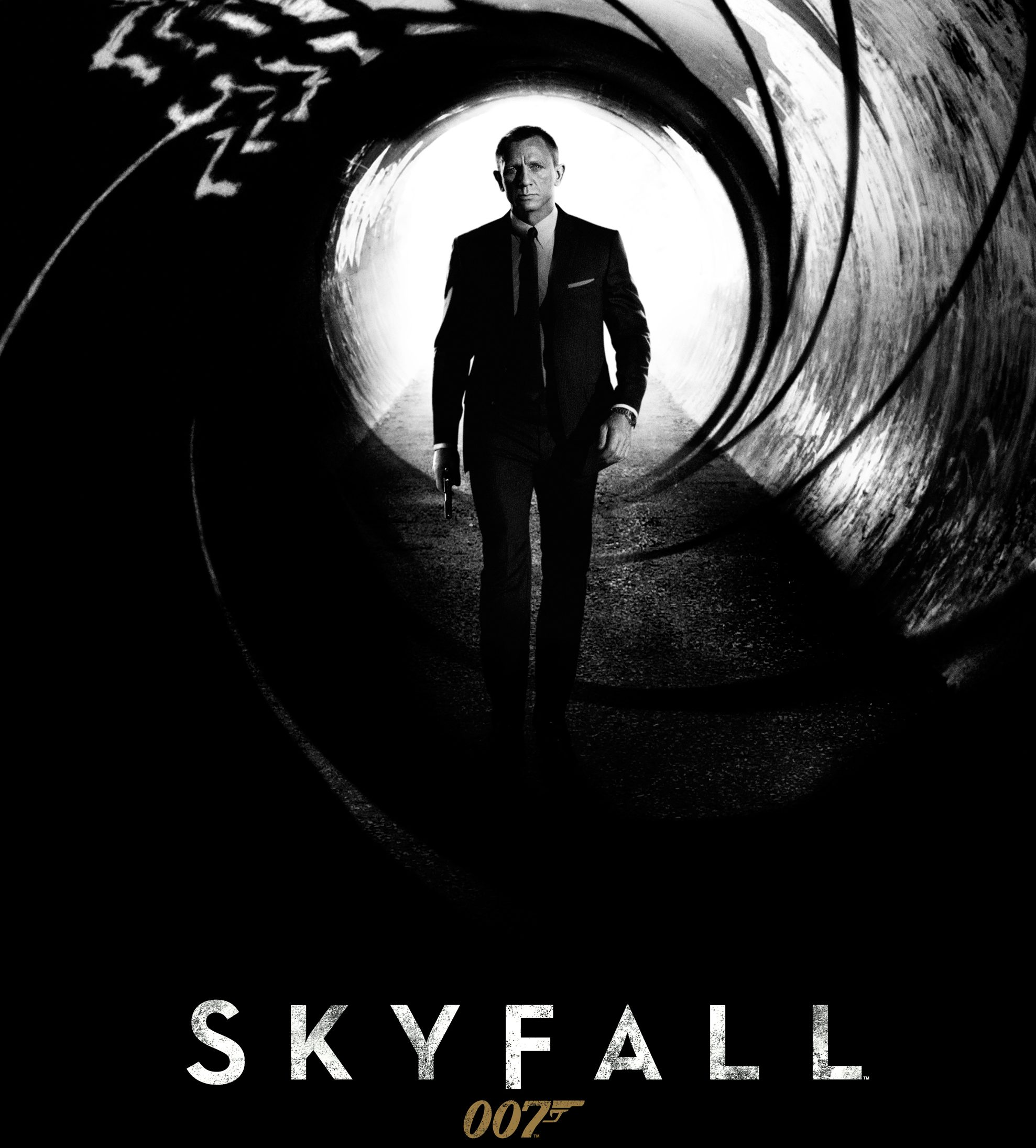 SKY DIGI ONLN TSR 1SHT 1 0514 RGB 300 1 e1582707306738 11 Of The Best James Bond Movies (And 10 Of The Worst)