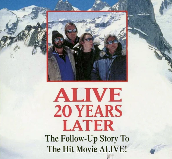 Screen Shot 2021 03 24 at 15.25.46 e1616599585697 10 Things You Probably Didn't Know About The 1993 Film Alive