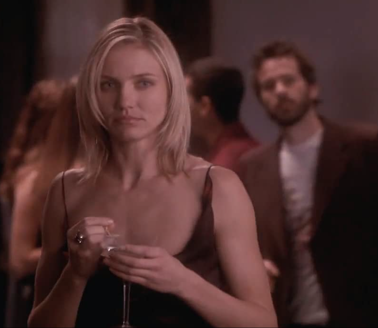 Screen Shot 2021 03 26 at 9.45.38 am e1616751972739 10 Things You Probably Didn't Know About Cameron Diaz