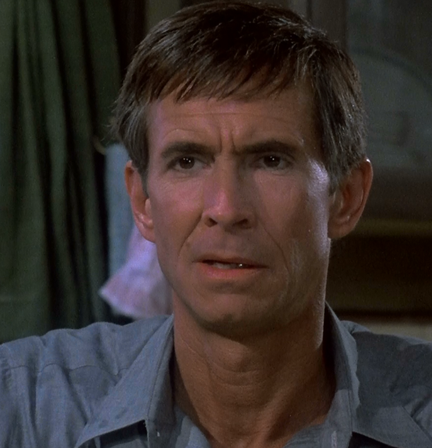 ScreenShot1056 e1583850331735 Have A Stab At These 20 Terrifying Facts About Psycho II