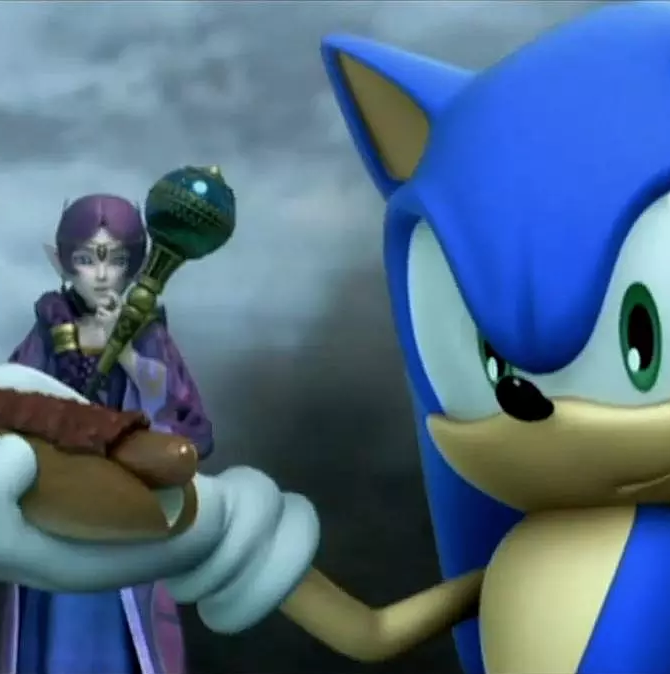 Screenshot 2020 03 12 at 12.14.48 e1584015342335 10 Things The Sonic Movie Gets Wrong About The Games - And 10 Things It Gets Right