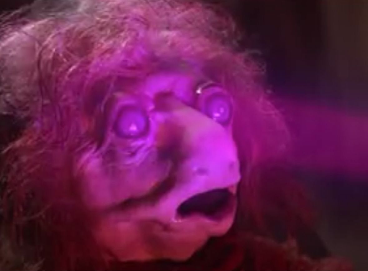 Screenshot 2020 08 17 at 12.27.11 e1597663655946 20 Traumatising Moments In 80s Kids' Movies