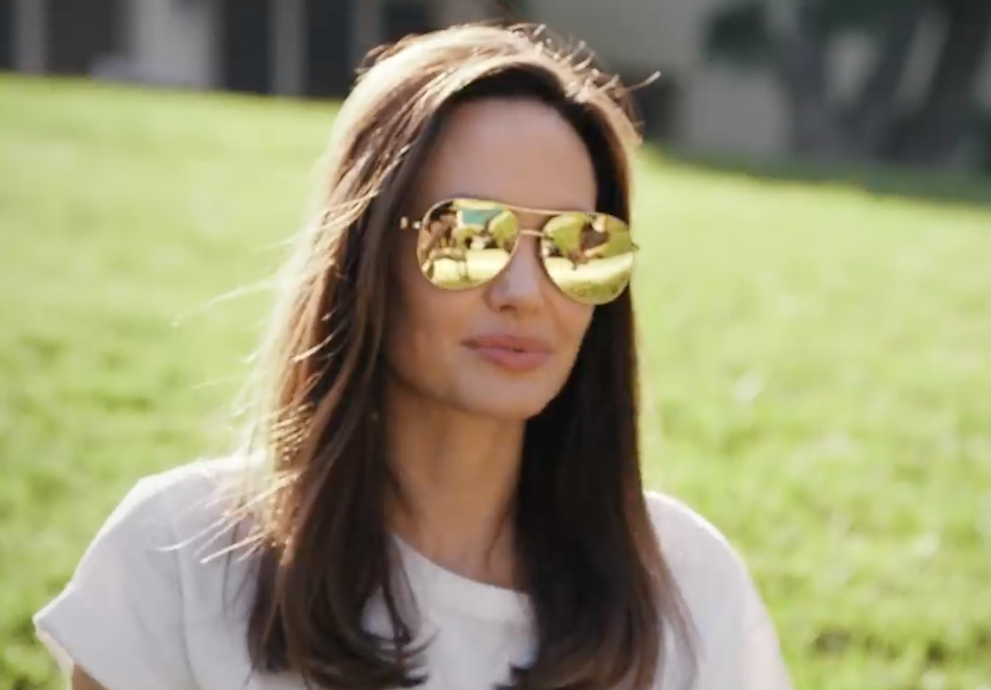 Screenshot 2021 03 25 at 13.13.33 e1616678044943 20 Fascinating Facts About Angelina Jolie