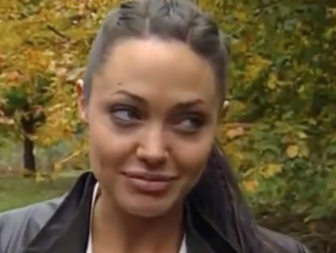 Screenshot 2021 03 25 at 13.46.28 e1616680365649 20 Fascinating Facts About Angelina Jolie