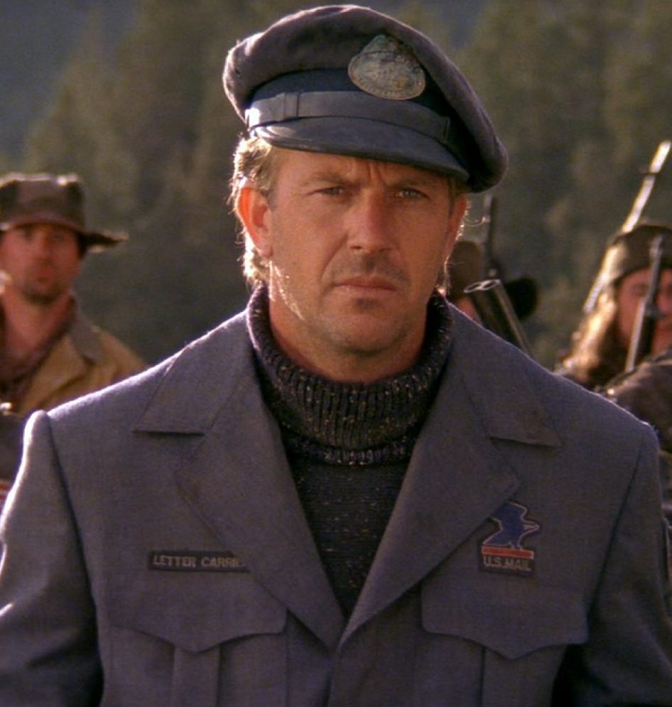 The Postman 1997 Movie Free Download 720p BluRay 4 e1584101015753 20 Actors Whose Careers Were Ruined By Just One Role
