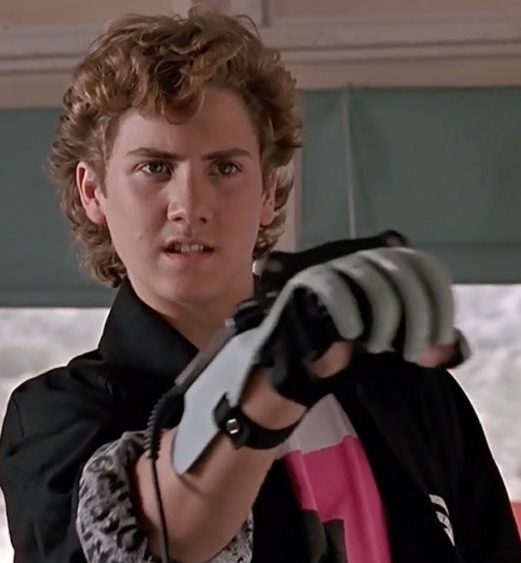 The Wizard Power Glove 1038x576 1 e1581067573194 20 Movies That Are Basically Glorified Product Placement