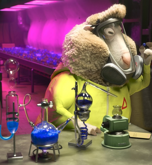 Zootopia Breaking Bad 20 Inappropriate Moments In Disney Films You Only Noticed As An Adult