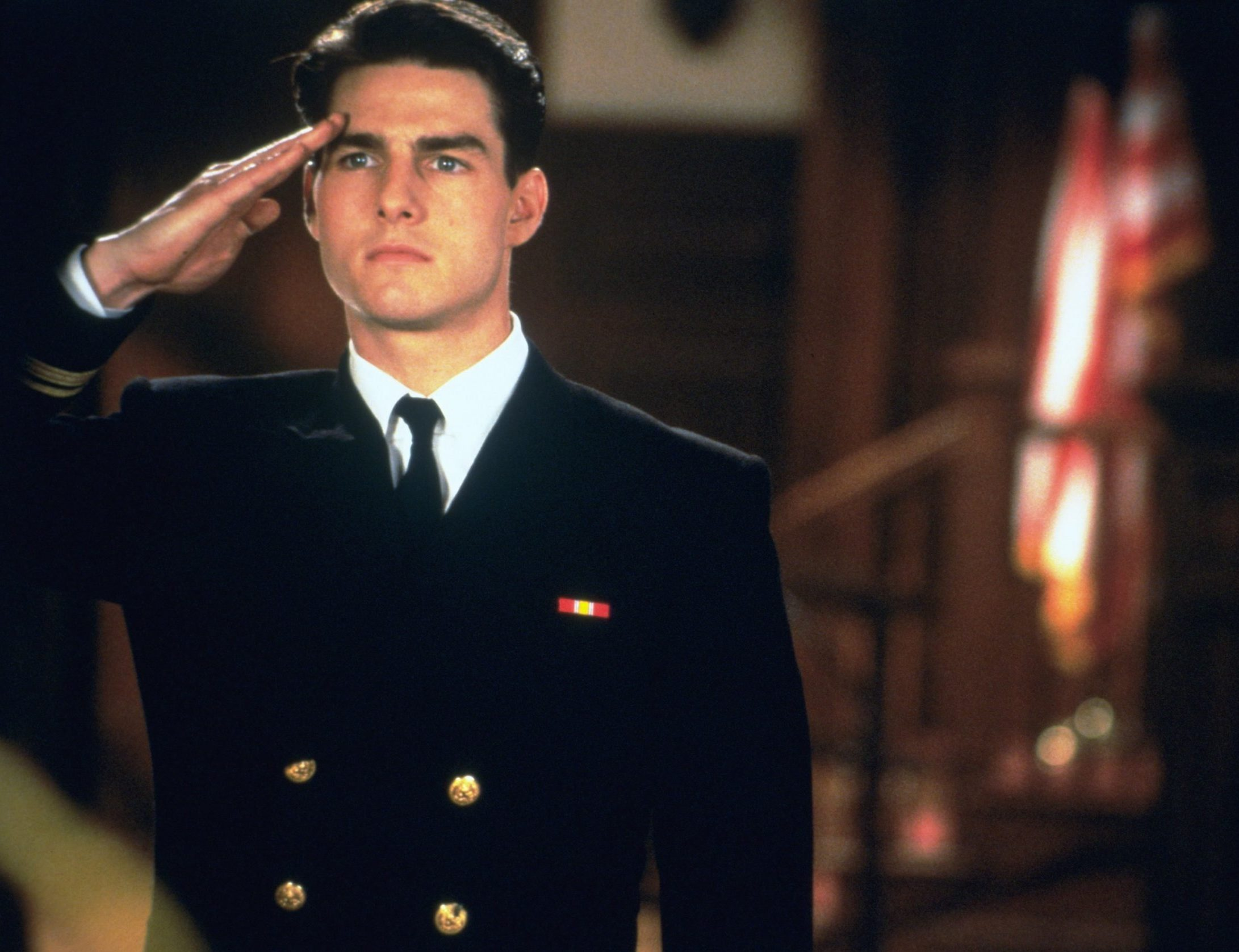 a few good men 70825087 scaled 1 e1616585531240 You Can't Handle These 10 Truths About A Few Good Men