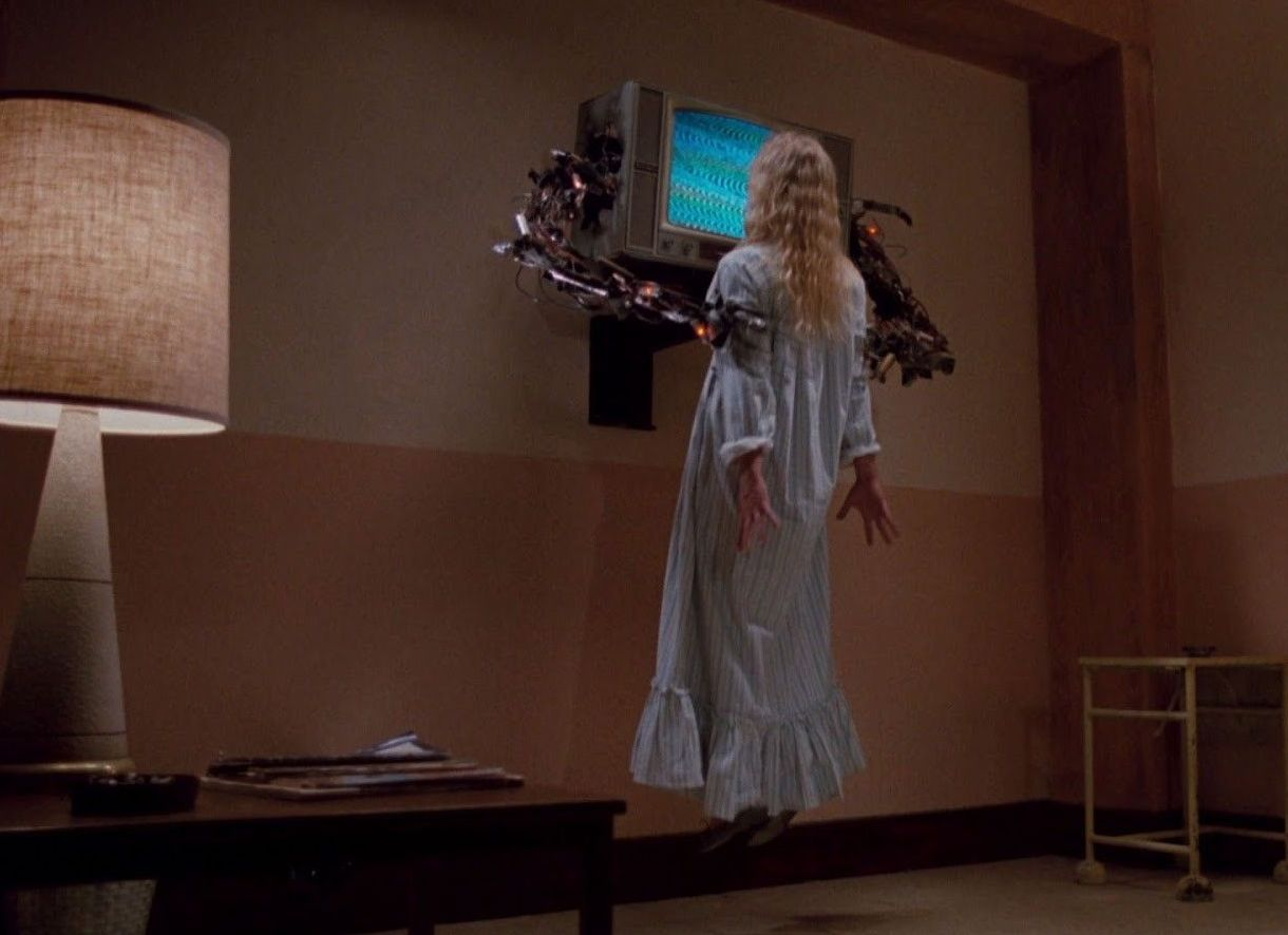 a nightmare on elm street 3 20 Horror Sequels That Are Actually Better Than The Original
