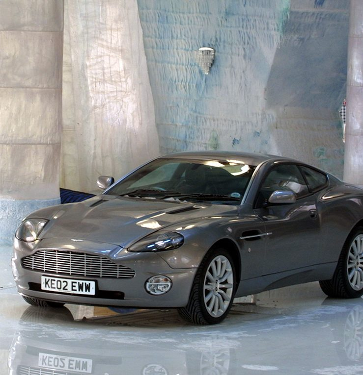 autowp.ru aston martin v12 vanquish 007 die another day 2 e1581947032952 20 Movies That Are Basically Glorified Product Placement