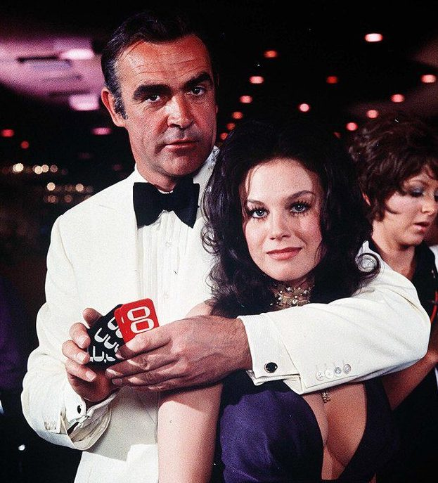 bde046503c94aa00eb262124ed7da85a e1581090436724 11 Of The Best James Bond Movies (And 10 Of The Worst)