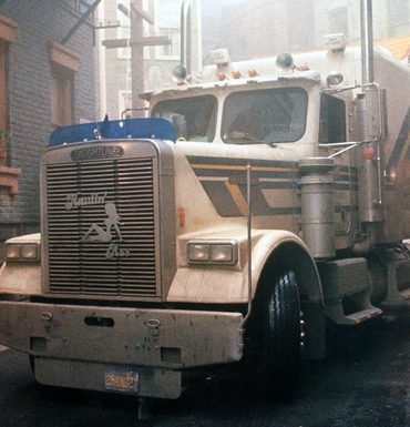 big trouble in little china lg 1 e1582107293258 10 Vehicles From 80s Movies And TV Shows You Wish You Owned