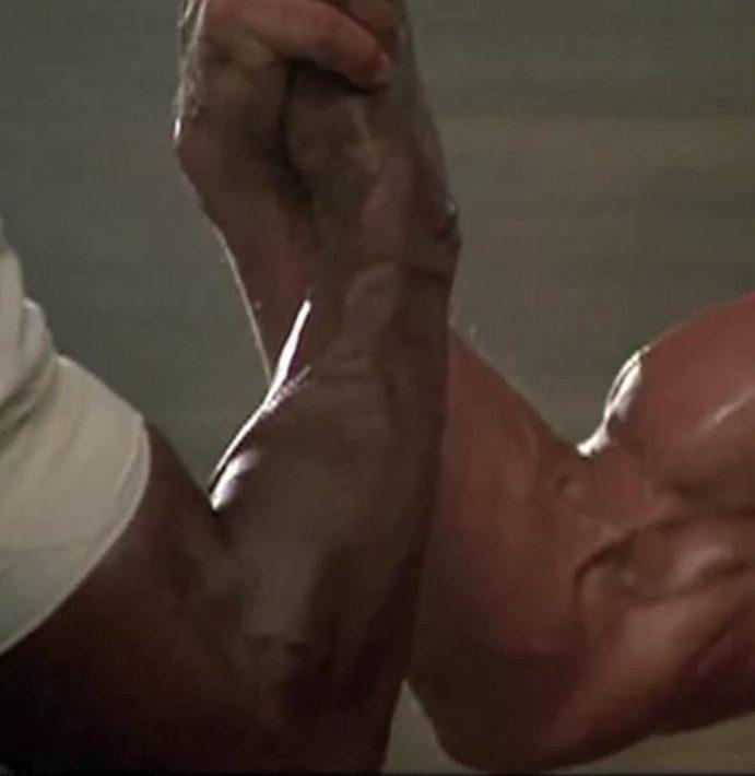 "big 1411413705 1396385954 image e1582127281451 20 Best Arnold Schwarzenegger One-Liners That Aren't ""I'll Be Back"""