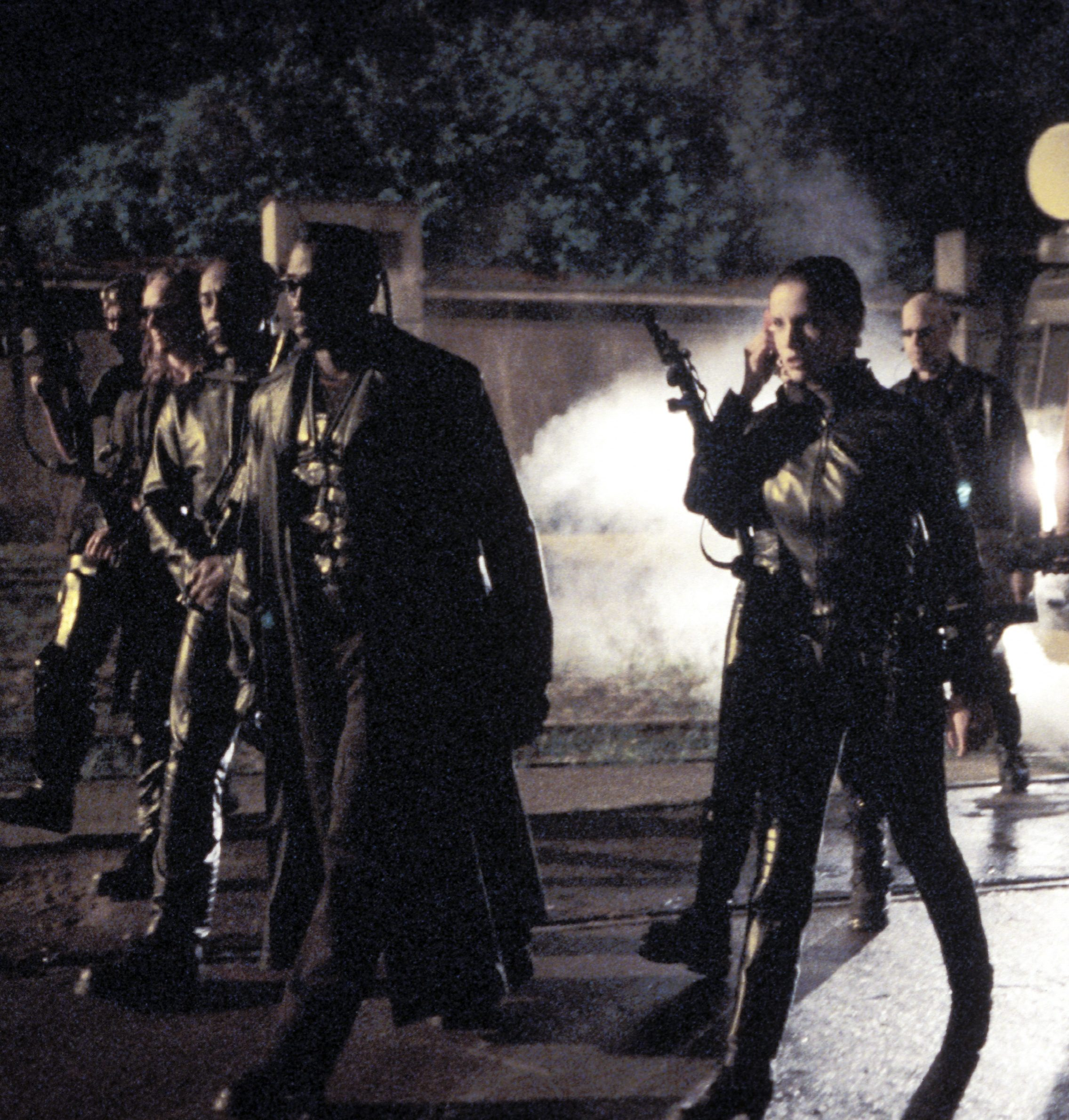 blade 2 cast e1583228571576 20 Horror Sequels That Are Actually Better Than The Original