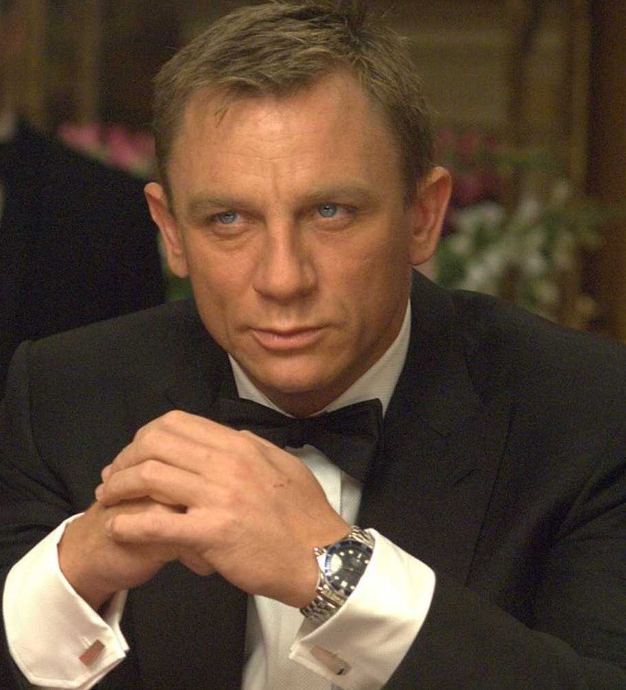 casino royale 1 e1583156692543 10 Remakes Even Better Than The Original - And 10 That Disappointed