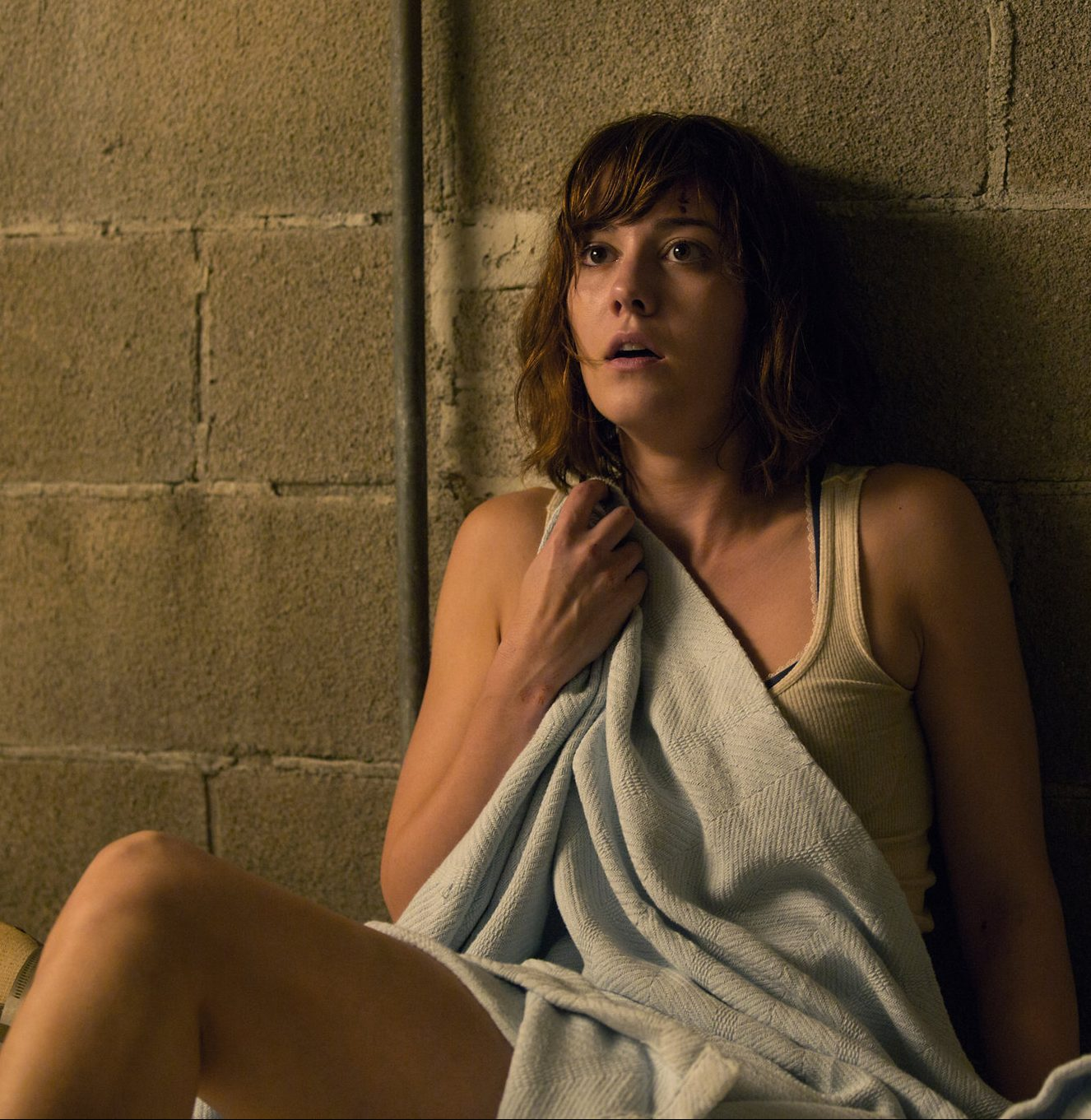 cloverfield 1 superJumbo e1583239484663 20 Horror Sequels That Are Actually Better Than The Original
