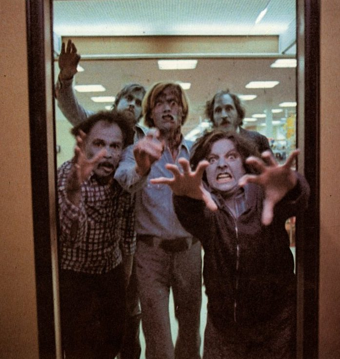 dawn of the dead 1978 001 zombies e1583245465765 20 Horror Sequels That Are Actually Better Than The Original