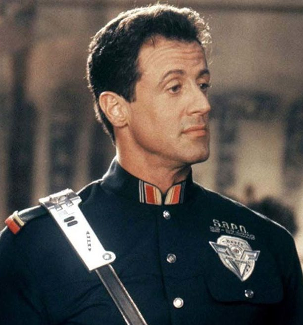 demolition man stallone bullock hero e1582022593381 20 Movies That Are Basically Glorified Product Placement