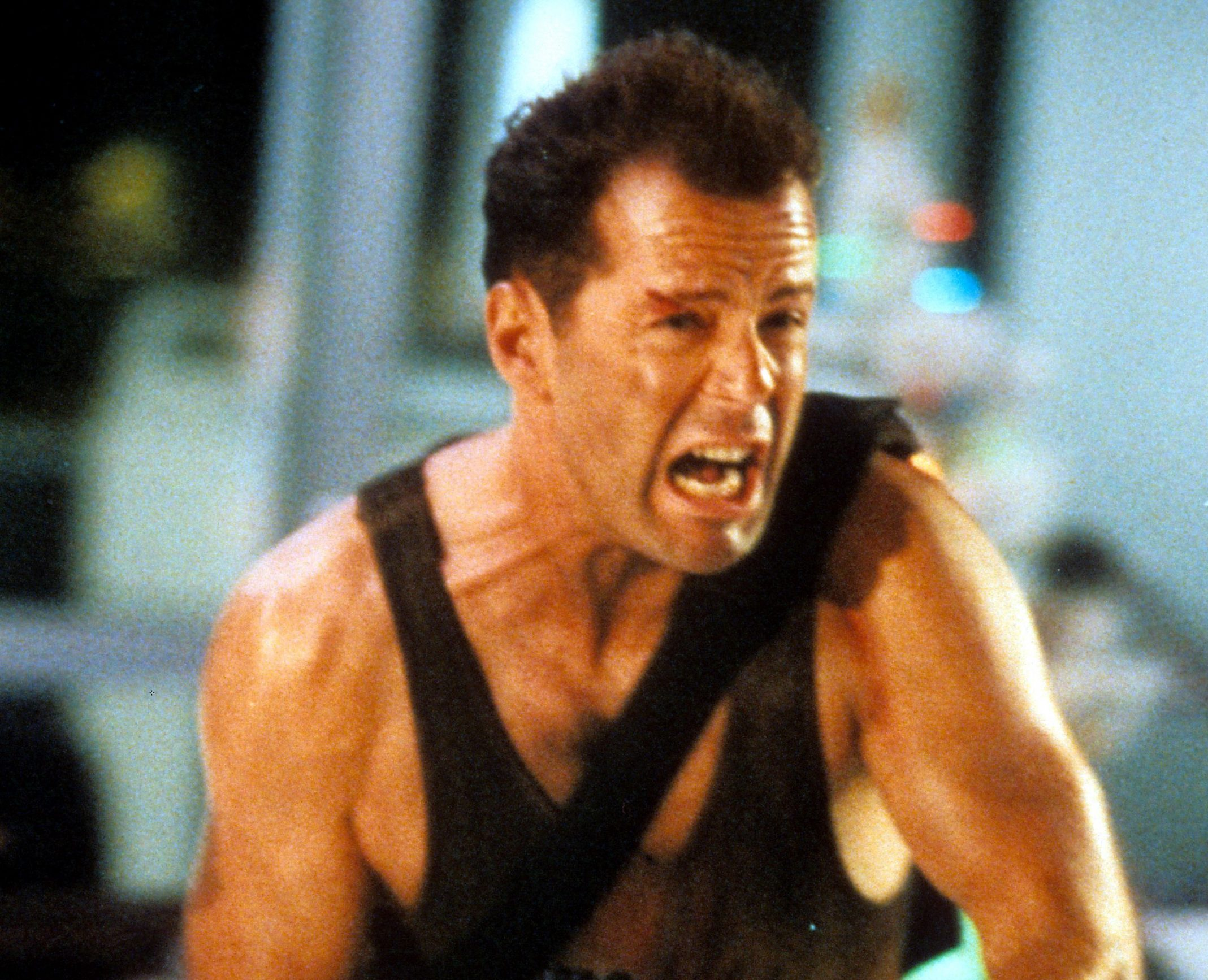 die hard bruce willis scaled e1616583579946 20 Films That Prove The 1980s Was The Greatest Decade